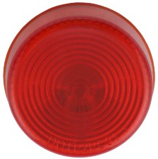 8100381 Clearance Marker Light