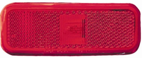 8100436 Clearance Marker Light