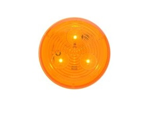 8100514 LED Clearance Marker Light