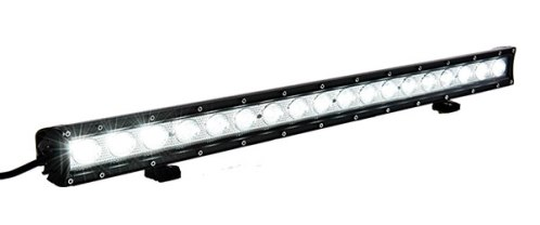8101178 New LED Light Bar