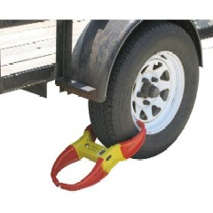 8200023 Wheel Locks