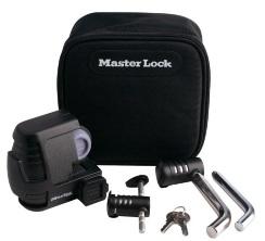 8200322 Packaged Locks
