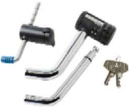 8200356 Packaged Locks