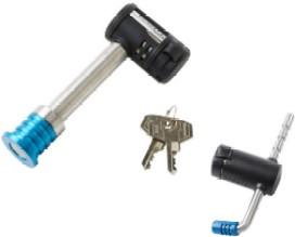 8200357 Packaged Locks