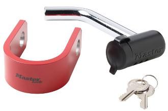 8200368 Gooseneck Coupler Locks