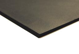 8700007 Rubber Floor Mats