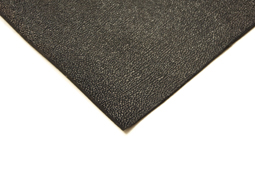8700037 Rubber Wall Liners