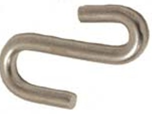 8850105 Snap Hooks & Links