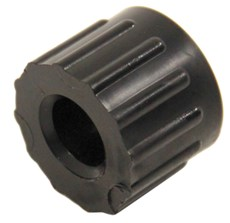 9000298 Replacement Suspension Bushings