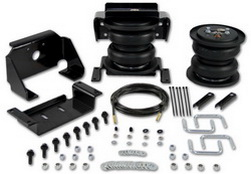 9100164 Tow Vehicle Suspension Enhancement Kits