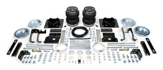 9100263 Tow Vehicle Suspension Enhancement Kits