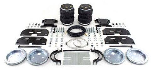 9100264 Tow Vehicle Suspension Enhancement Kits