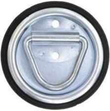 9250087 D-Rings & Rope Rings