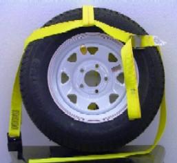 9250137 Wheel Nets