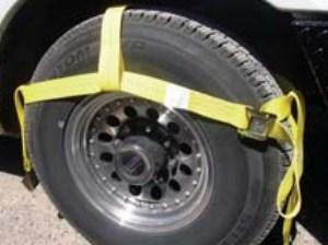 9250138 Wheel Nets