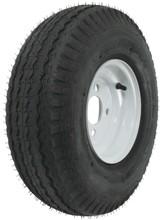 """9400014 8"""" - 12"""" Tire & Wheel Assemblies"""