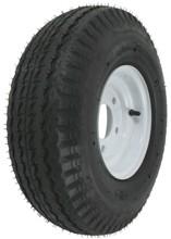 """9400132 8"""" - 12"""" Tire & Wheel Assemblies"""