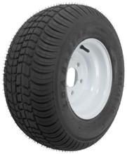 """9400403 8"""" - 12"""" Tire & Wheel Assemblies"""
