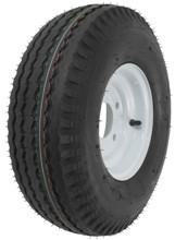 """9400522 8"""" - 12"""" Tire & Wheel Assemblies"""