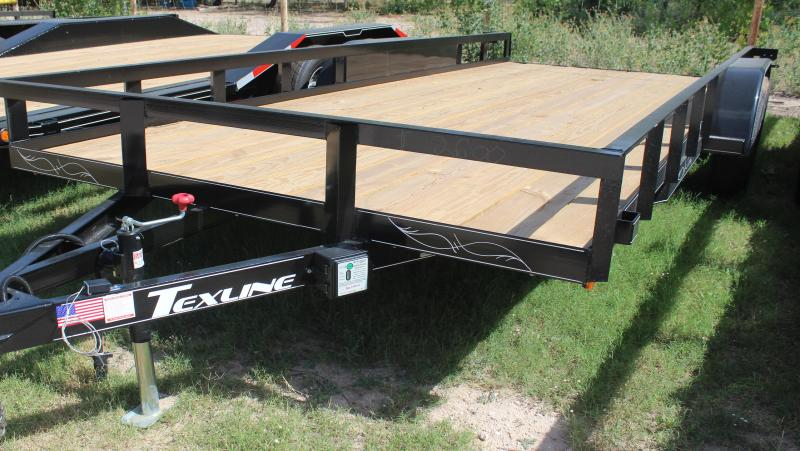 2016 Texline 18
