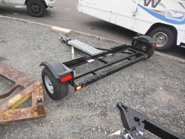 Used Rv Car Dolly Bing Images