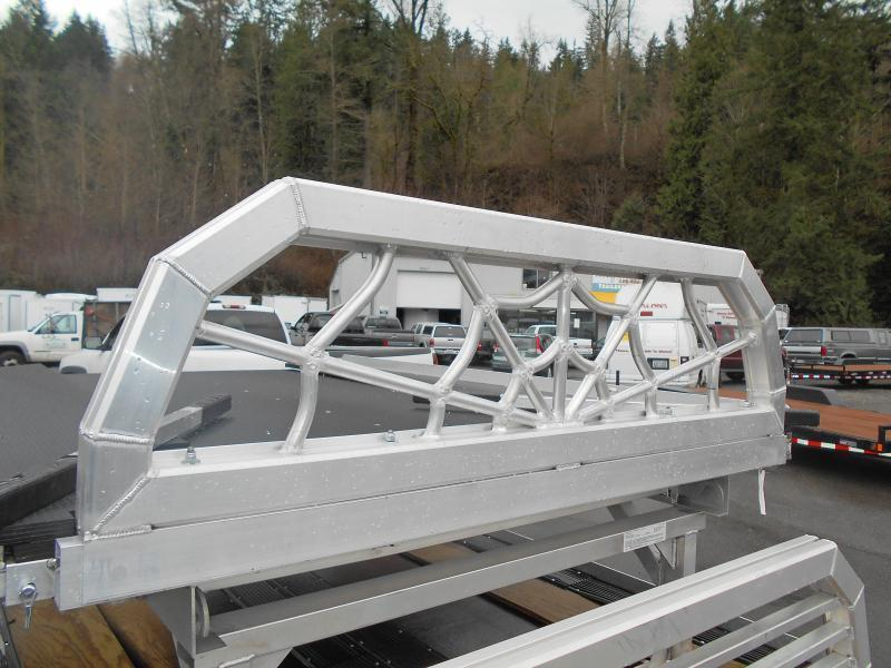 Step Deck Carriers Loadboard For Carriers With Step Deck