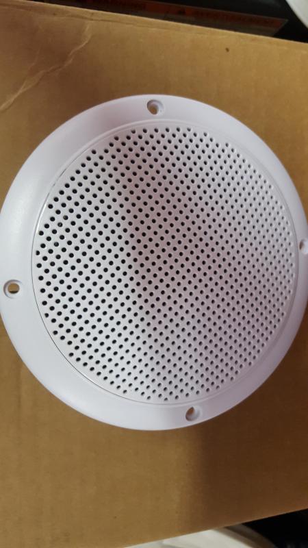 Stereo Speaker Indoor/Outdoor