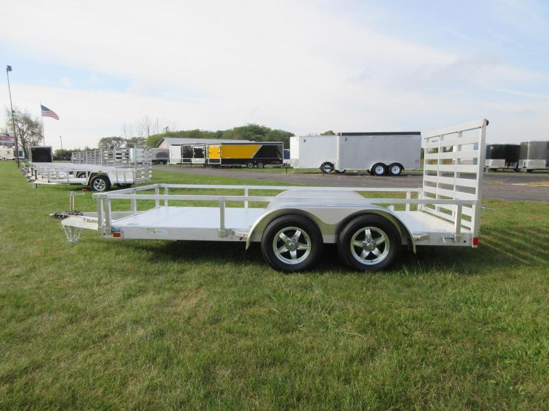Used Race Car Trailers For Sale In Indiana