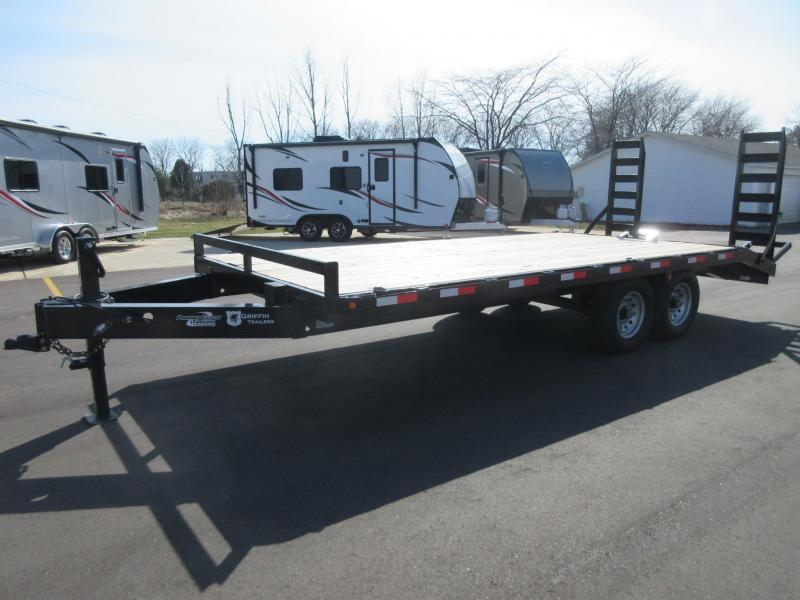 839626 Fs 2010 Aluma Open Trailer With Tire Rack moreover U Md Hs2 in addition 2016 Atc All Aluminum 5x10 Utility Trailer With R  Gate NrS XN further Custom Open Stacker likewise Open Car Hauler Trailer. on open aluminum car trailer