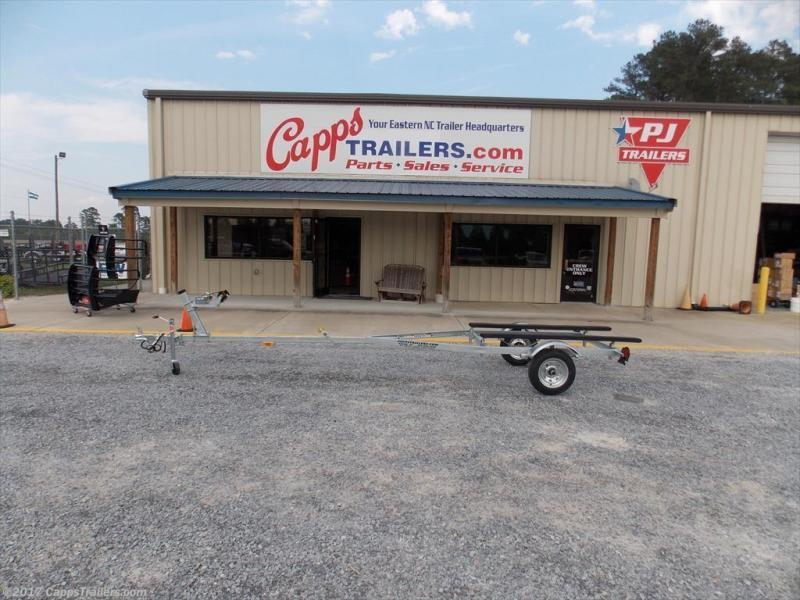 2019 Road King RKG 16 1100 LBS Boat Trailer