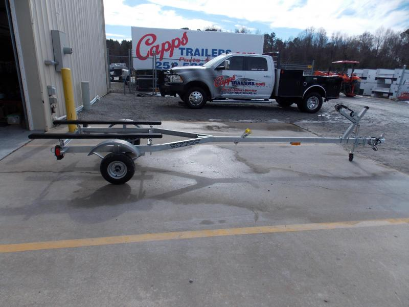 2018 Road King RKG 14 Boat Trailer