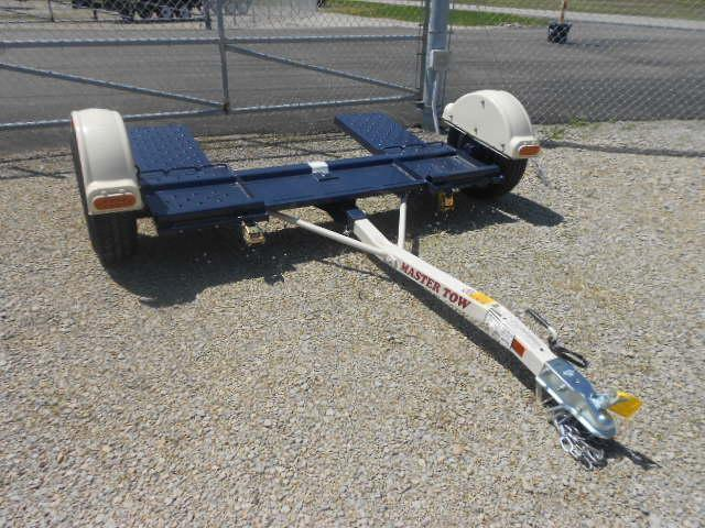 Master_Tow_Dolly-_80THDEB_-_Tow_Dolly_with_Electric_Brakes_-_Radial