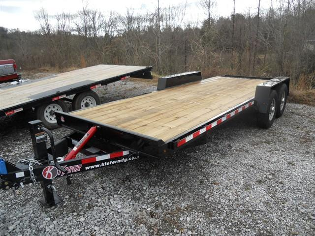 Kiefer Trailer Wiring Diagram Free Wiring Jzgreentowncom