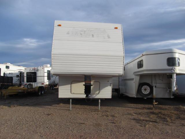 2000 Other M-3035 Layton Travel Trailer
