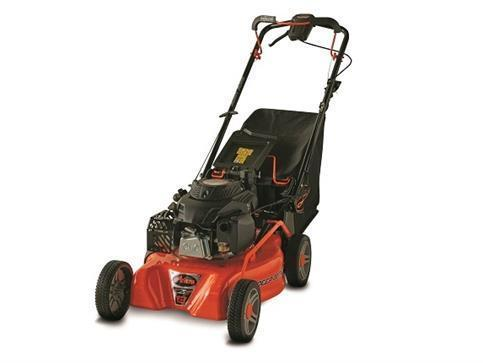 Ariens Self Propelled Electric Start Mower