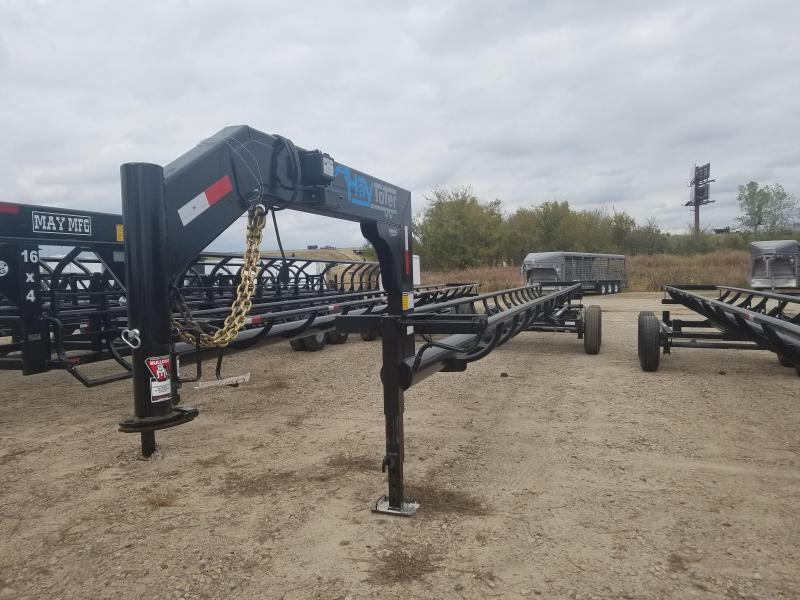 2018 Other HayTrailer42 Farm / Ranch