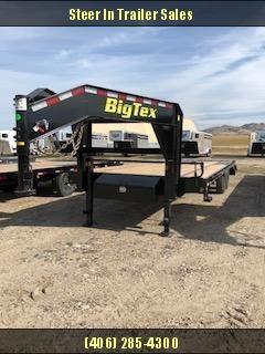 2019 Big Tex 14GN 25
