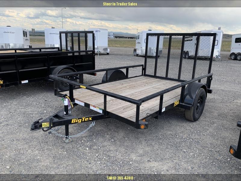 2020 Big Tex 35SA 10
