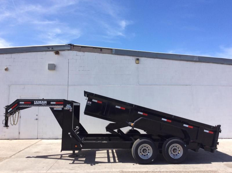 Diamond C Dump Trailer 8x12 Deck Over additionally Faq How To Determine Trailer Tongue Weight in addition 2014 5 X 10 Highster Single Axle Trailer further Putting Wooden Sides Utility Trailer further Aluminum Quad Atv Trailers. on 5x10 dump trailers