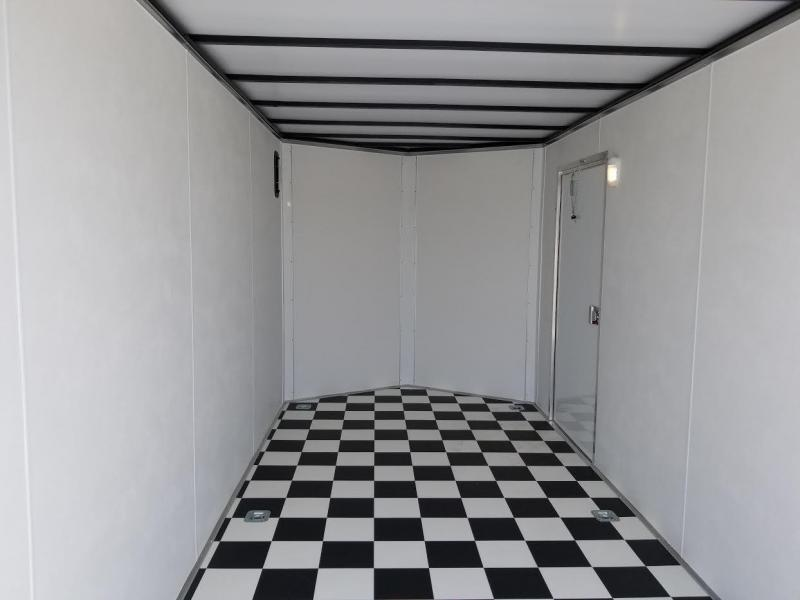 Black and White Checkered Tile Floor $25 per foot