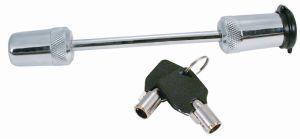 Trimax TC3 Coupler Lock