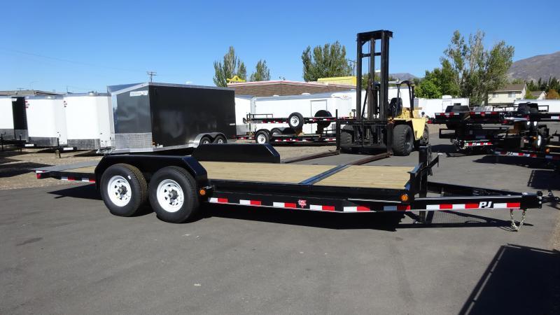 Utility Trailers Wasatch Trailer Sales Layton Utah