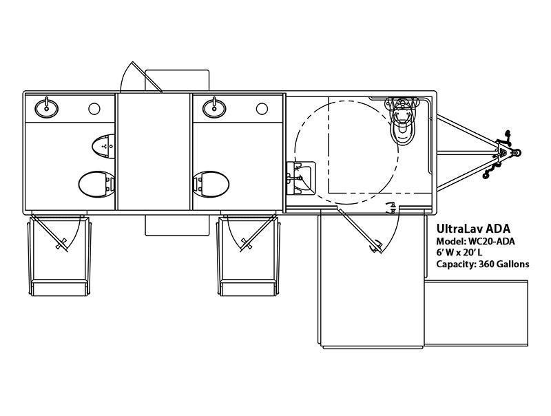 haulmark trailer wiring diagram