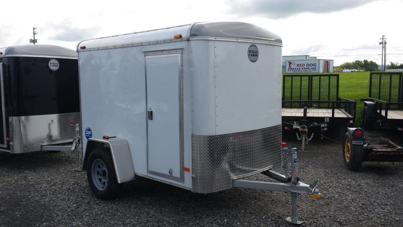 New Trailers New And Used Trailers And Vehicle Rentals