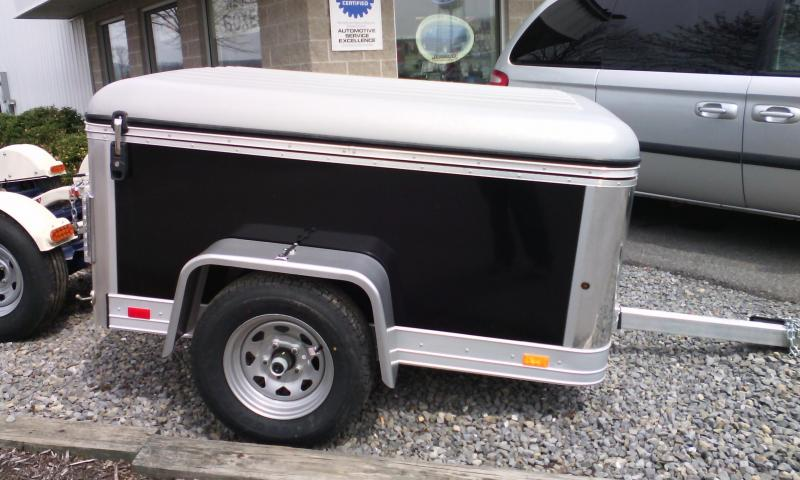 ... trailers 2017 ototrends small utility trailers for pinterest small