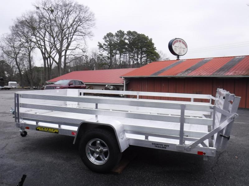 "7712H (6'6""x11'10"") 1-3500# With **Side Rack Set"