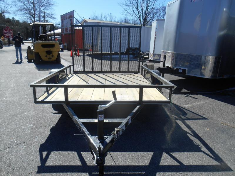 6X8 1-3500# Carry-On **Overstock price-While supply lasts**