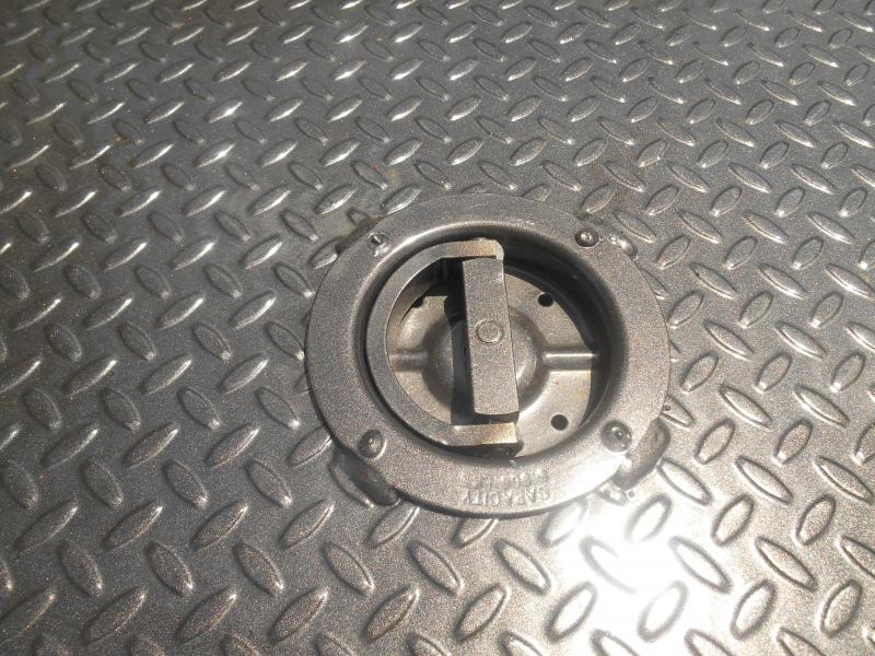 20X82 Car Hauler/Steel Floor