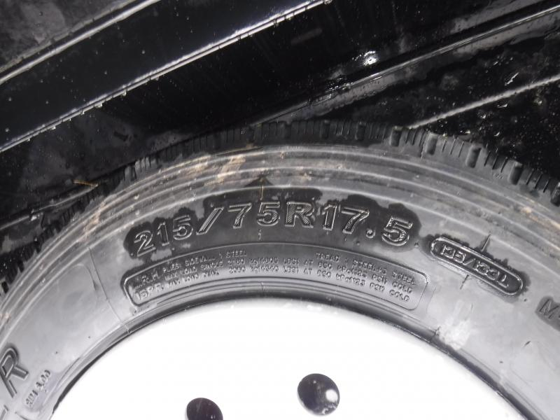 """82""""X22' Tilt 2-10K  Alxe"""
