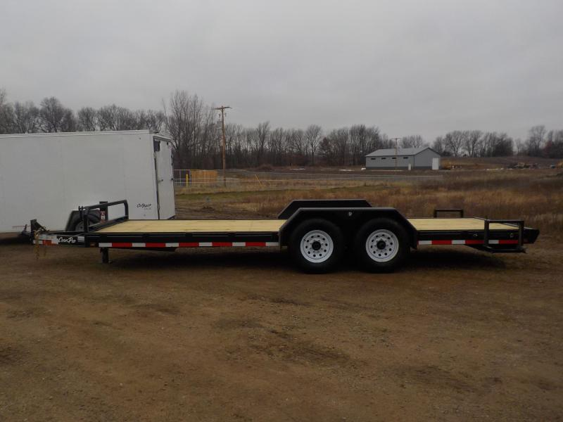 Landoll trailer wiring diagram wiring diagram corn pro trailer wiring diagram wiring diagram big tex trailer wiring diagram 2018 cornpro trailers ut asfbconference2016 Images